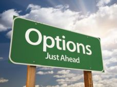 Options Explained