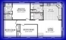 2846 201 202  1120 sq/ ft.  $86,335 No Media.
