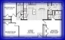 2848 203 204  1120 sq/ ft.  $90,405 Virtual tour