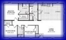 2852 209 210 1280 sq. ft.  $89,910 Virtual Tour