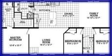 2856 221 222  1386 sq. ft.  $97,710 No Media