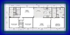 2872 201 202 1813 sq. ft.  $132,410 Virtual tour