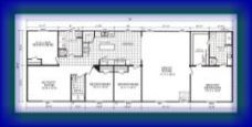 2880 201 202 2026 sq. ft.  $154,685 Virtual Tour