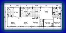 3280 201 202 2305 sq. ft.  $154,460 No Media