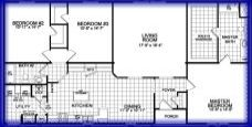 3264 205 206 1819 sq. ft.  $144,075 No Media