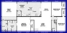 3280 207 208 2305 sq. ft.  $156,110 No Media