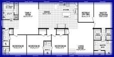 3280 209 210 2305 sq. ft.  $161,080 Virtual Tour