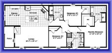 2460 203 204 1120 sq. ft $101,230 Virtual Tour.