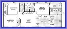2868 211 212 1706 sq. ft. $131,600 No Media