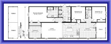 2868 245 246 1706 sq. ft. $ 138,145 Virtual Tour