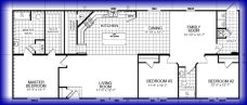 2872 205 206 1813 sq. ft. $ 135,725 Virtual tour