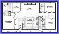 3264 215 216 1819 sq. ft.  $152,490 Virtual Tour