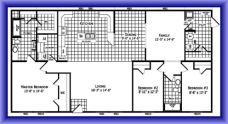 3264 221 222 1819 sq. ft.  $144,860 No Media