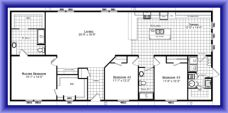 3272 213 214 2062 sq. ft.  $170,645 Virtual tour