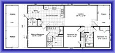 2856 241 242 1386 sq/ ft. $121,930 Virtual Tour