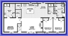 2860 251 252  1493 sq. ft.  $108,190 Picture Gallery