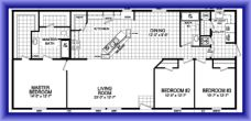 2864 249 250 1600 sq. ft.  $110,680 No Media