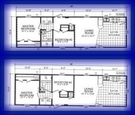 1452 201 202 Nelson Homes West Fargo Nd